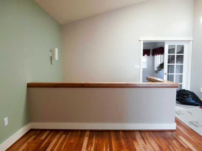 Town House Remodel Bathroom Remodeling Kitsap County